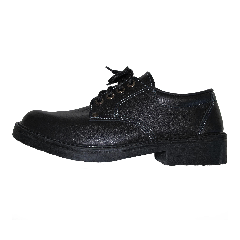 302dd4e060b Shoes