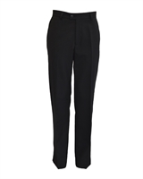 Trousers | Navy-sbhs-all-Avonside Girls' & Shirley Boys' High School Uniform Shop