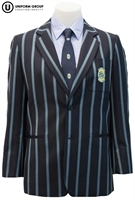 Blazer-Avonside Girls' & Shirley Boys' High School Uniform Shop