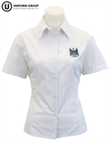 Blouse S/S Senior-aghs-years-11-13-Avonside Girls' & Shirley Boys' High School Uniform Shop
