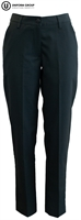 Ladies Trousers-aghs-years-9-10-Avonside Girls' & Shirley Boys' High School Uniform Shop